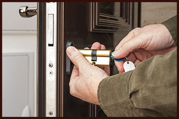 Usa Locksmith Service Edison, NJ 732-629-8762